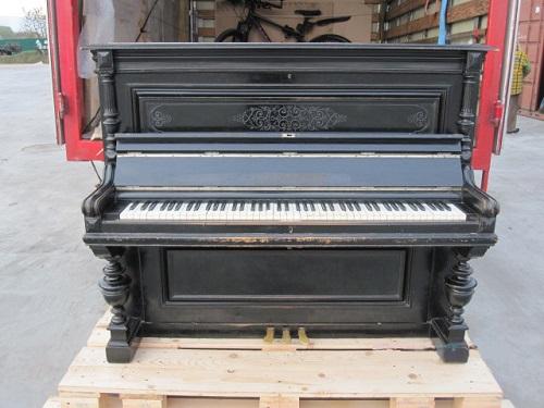 Перевезти пианино в Ростове-на-Дону цена