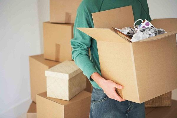 Перевозка домашних вещей в Ростове-на-Дону недорого